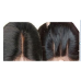 10a brazilian human hair 4*4 Lace Closure Silky Straight
