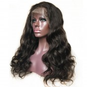 Body Wave Wig (3)